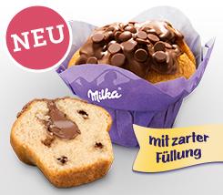 Baker Baker Tiefkuhlbackwaren In Premium Qualitat Trendbewusst
