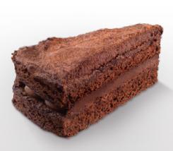 Willkommen Im Baker Baker Cafe Unser Verfuhrerisches